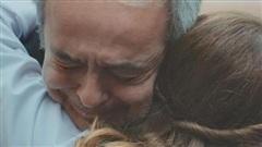 Trái tim phụ nữ: Sau Yeliz, vợ chồng ông Enver và bà Hatice cũng tan vỡ?