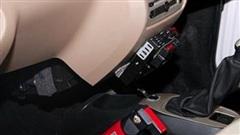 Bỏ quy định phải lắp bình cứu hỏa với ô tô dưới 9 chỗ