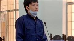 TP.HCM: Giao cấu với con gái riêng 14 tuổi của người tình, nam thanh niên nhận mức án 2 năm 6 tháng tù