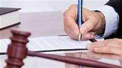Tiêu điểm xử phạt tuần qua: Thêm các cá nhân và tổ chức bị UBCKNN phạt