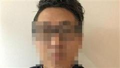 CĐM Hàn Quốc quyết không nhận Giám đốc giết người làm đồng hương: 'Cho hắn mức án kịch khung đi'