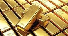 Giá vàng hôm nay 30/11: Giá vàng SJC giảm tiếp 300.000 đồng/lượng