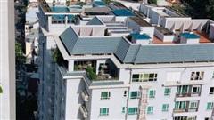 TP Hồ Chí Minh: Nguồn cung nhà giá rẻ giảm gần 99%