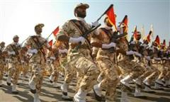 Một chỉ huy quân sự của Iran bị ám sát ở biên giới Iraq – Syria