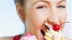 4 thực phẩm gây tổn hại cho não, dễ mất trí nhớ