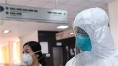 Việt Nam có thêm 4 ca nhiễm mới, 16 ca được công bố khỏi Covid-19