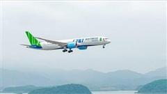 Bộ Giao thông Vận tải xem xét cấp phép kinh doanh cho Bamboo Airways