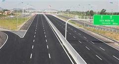 Đề nghị làm cao tốc Tuyên Quang - Phú Thọ bằng vốn ngân sách