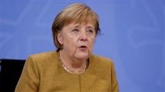 Thủ tướng Đức: EU cần bảo vệ các giá trị và lợi ích khi quan hệ với Trung Quốc
