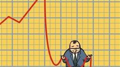 Nhà đầu tư 'nín thở' ngóng diễn biến, VnIndex hồi phục sau khi mất 15 điểm