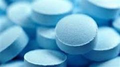 Bộ Y tế thu hồi Giấy đăng ký lưu hành thuốc Bionimu tại Việt Nam