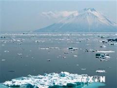 Nhật Bản muốn từng bước tiến tới giải quyết vấn đề quần đảo Nam Kuril