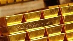 Trong trạng thái bình thường mới, vàng có bị lu mờ?