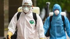 TP Hồ Chí Minh: Đã xác định được 235 người tiếp xúc với 2 bệnh nhân Covid-19
