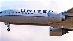 Lô vắc xin đầu tiên của Pfizer tới đích, các hãng hàng không sẵn sàng cho chiến dịch không vận lịch sử