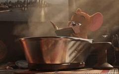 Tom & Jerry tung trailer mới, có một chi tiết siêu thú vị khiến cộng đồng mạng xôn xao