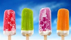 Vì sao khoảng cách thị phần giữa KIDO Food với các đối thủ trong ngành kem như Unilever, Vinamilk hay Thủy Tạ càng ngày càng xa?