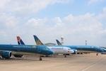 Vietnam Airlines xin lỗi về việc lây nhiễm SARS-CoV-2 từ tiếp viên