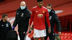 MU gặp họa lớn sau trận thua PSG
