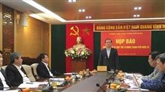Hà Nội chuẩn bị bầu Chủ tịch HĐND và các Phó Chủ tịch UBND Thành phố
