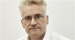Thu hút đầu tư từ Đức cần lộ trình cụ thể