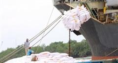 Cầu phục hồi đẩy giá nông sản nhích lên