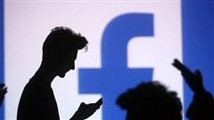 Facebook sắp bị hơn 40 bang của Mỹ nộp đơn kiện