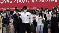 Hơn 64,3 triệu ca nhiễm COVID-19 trên thế giới, Nhật Bản có số ca tử vong cao nhất trong một ngày