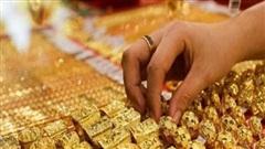 Giá vàng được dự báo tiếp tục tăng trong dài hạn