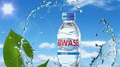 Biwase (BWE) dự chi 180 tỷ đồng tạm ứng cổ tức đợt 1/2020, cổ phiếu đã tăng 28% trong 1 tháng