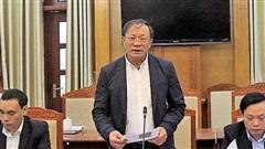 Chương trình mục tiêu quốc gia về y tế - dân số: Bắc Giang huy động thêm nguồn lực hỗ trợ