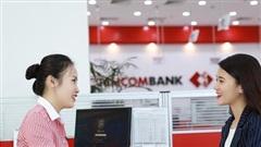 Nhân tố giúp Techcombank tăng trưởng doanh thu 20 quý liên tiếp