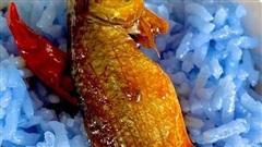Kho cá tuyệt đối không làm điều vẫn hay làm này thì cá mới ngấm sâu từng thớ thịt, đậm vị, săn chắc