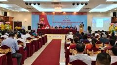 VFAEA tổ chức Đại hội nhiệm kỳ III (2020-2025)