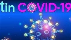 Cập nhật Covid-19 ngày 5/12: Hơn 66,2 triệu ca nhiễm bệnh toàn cầu, các nước ráo riết lên kế hoạch tiêm vaccine, WHO cảnh báo đừng nghĩ dịch qua nhanh