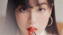 'Đào' loạt ảnh hồi trẻ của phụ huynh hội hot girl: Hoá ra 'công thức' nhan sắc tạo ra gái xinh vừa dễ vừa khó thế này à?