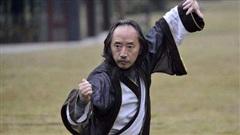 Đại võ sư Trung Quốc thừa nhận 'sự thật phũ phàng' về kịch bản tỉ thí Mike Tyson