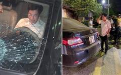 Hai tháng hai vụ án, Thái Bình mất 5 cán bộ