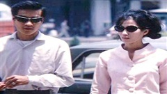 Đại Cathay - 'Bố già' một thời của Sài Gòn