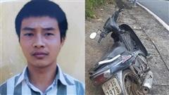 Bản tin cảnh sát: Kẻ vượt ngục đặc biệt nguy hiểm Triệu Quân Sự từng đâm 1 thiếu tá quân đội trọng thương