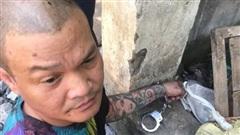 Bản tin cảnh sát: Một ca sĩ bị bắn trọng thương trong đêm ở Hà Nội; 100 cảnh sát tham gia truy bắt nghi phạm nổ súng 'giải quyết' đại ca đất Cảng