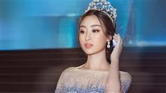 3 lần Đỗ Mỹ Linh 'đại náo' thảm đỏ chỉ vì làm điều mà Hoa hậu Việt chưa ai làm