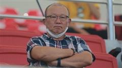 Thể thao nổi bật 27/6: Hai cầu thủ Việt kiều bênh vực Quang Hải; Tiết lộ 2 cái tên trong danh sách triệu tập của HLV Park