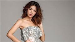 Trúc Anh: Từ gương mặt được yêu thích trong The Face 2017 cho đến nữ diễn viên của nhà đài GMM Thái Lan