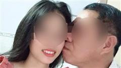 ĐỪNG LỠ ngày 30/6: Cho thôi việc thầy giáo ly hôn vợ để cưới học trò cũ 21 tuổi; Bỏ biên chế suốt đời từ ngày mai