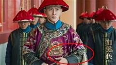 Sự thật thái giám phim Trung Quốc có 'vũ khí bí mật' lợi hại, nhiều người phải 'dè chừng'?