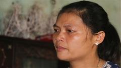 Hiến tạng ở Bắc Giang: 'Người ta hỏi tôi bán tim chồng được bao nhiêu tiền?'