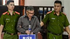 Bản tin cảnh sát: Kẻ truy sát cả nhà em gái ở Thái Nguyên muốn nhận án tử để 'chấm dứt tất cả'; Nữ nhân viên mát-xa khoả thân kích dục cho khách