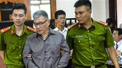 Bản tin cảnh sát: Điềm báo lạ trong trang nhật ký cuối đời của nạn nhân vụ truy sát cả gia đình em gái ở Thái Nguyên; Đến nhà con nợ uống rượu, chủ nợ bị đánh 'không trượt phát nào'