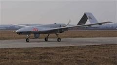 Bị chơi một vố đau ở Libya, Thổ Nhĩ Kỳ đưa UAV tới 'sát nách' Nga: Moscow cứ coi chừng!